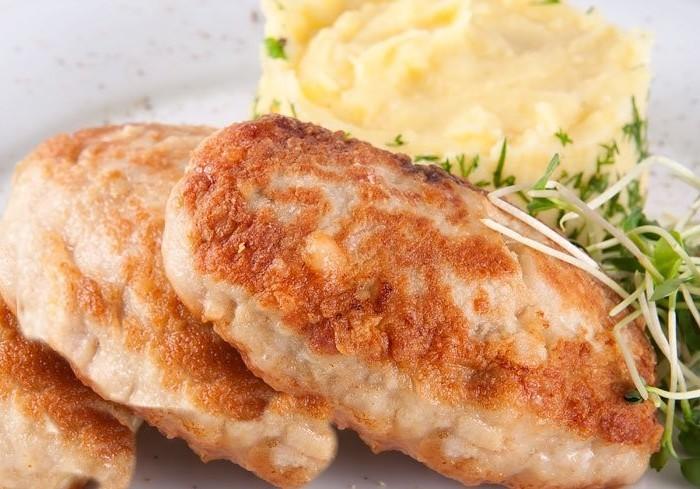 Вкусный курник рецепт