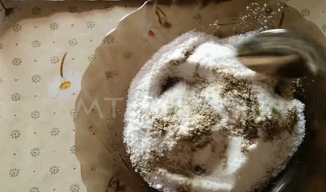 Рецепт посола скумбрии в домашних условиях