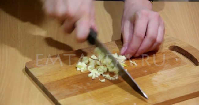 Приготовить фаршированный перец