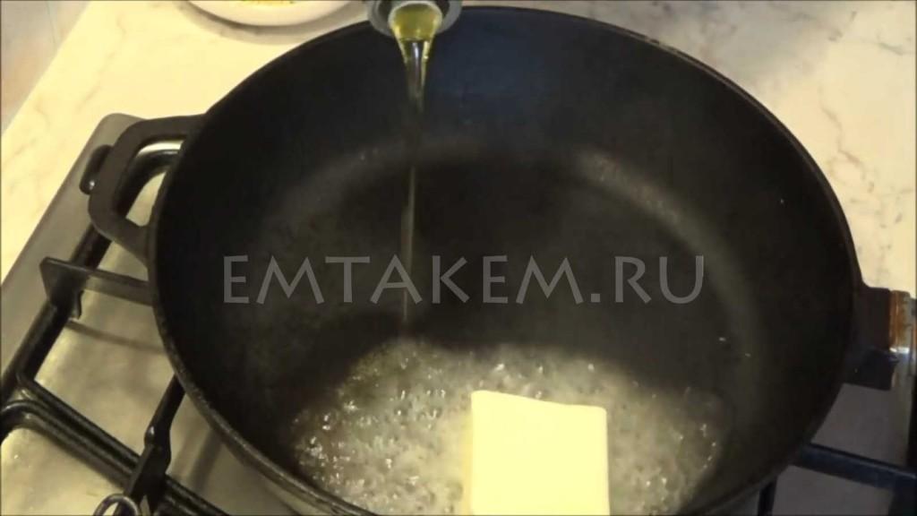 Ростбиф как готовить